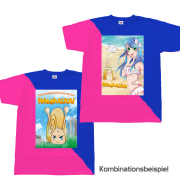 2-T-Shirts-farbe-Angebot