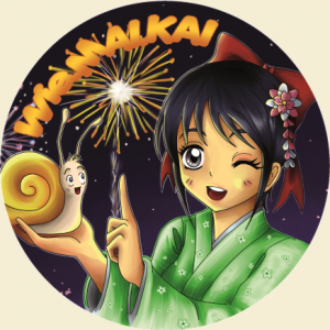 button_hanami_grün