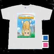 t-shirt-schneckzilla-portrait_varianten