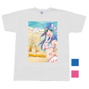 t-shirt-strand-varianten