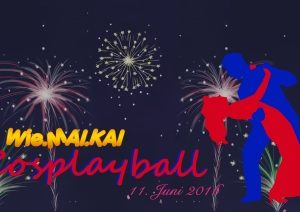 wmk_cosplayball-ticket-teaser