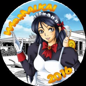 wiemaikai-button2016