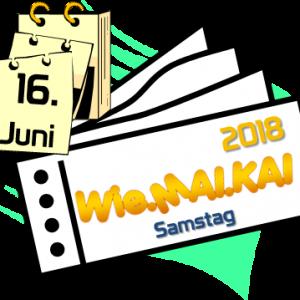 ticket-sa-2018