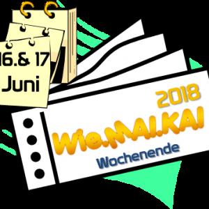 ticket-we-2018