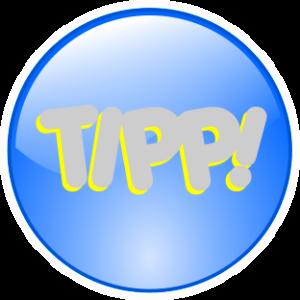 tipp_button