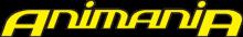 AnimaniA Logo