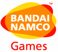 NAMCO_BANDAI_logo_small