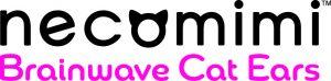 Necomimi_Logo_BWCE