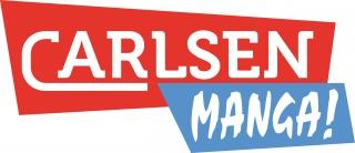 carlsen_manga_logo_rgb