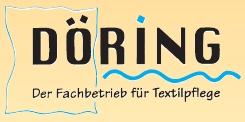 doering_logo