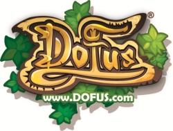 Dofus online