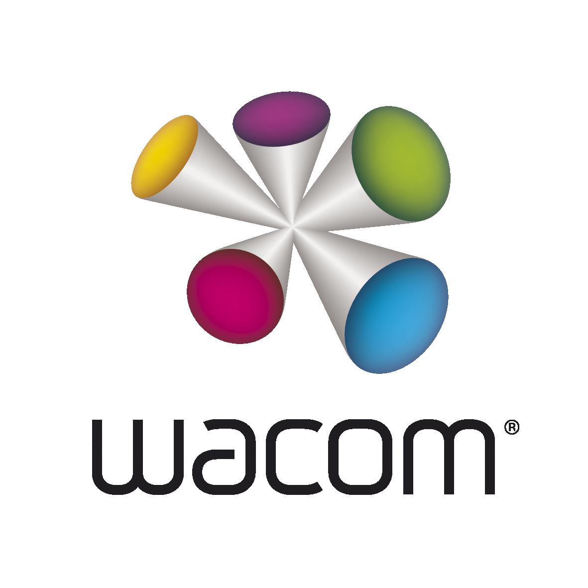 wacom_logo_nb_c