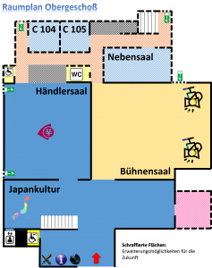 Raumplan_Flörsheim_Obergeschoss
