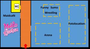 Sporthalle2017