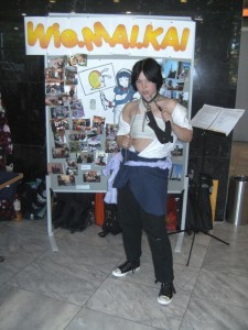 fbm09_cosplay_(02)