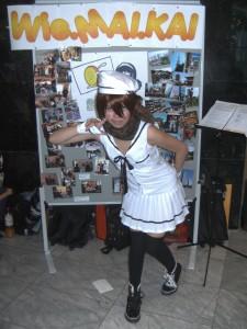 fbm09_cosplay_(03)