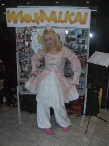 fbm09_cosplay_(07)