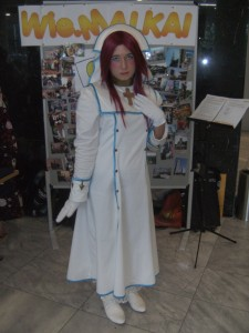 fbm09_cosplay_(12)