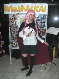 fbm09_cosplay_(14)