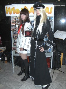 fbm09_cosplay_(15)