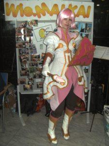 fbm09_cosplay_(34)