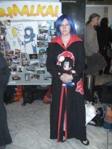 fbm09_cosplay_(43)