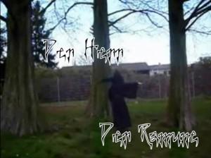 Der Herr der Ramune - Teil 1