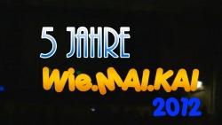 wmk_2012_jubilaeum_video