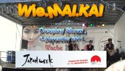 wmk_japanweek_cosplayshow