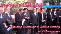 wmk_japanweek_openingceremony
