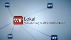 wmk_presse_wiesbadener Kurier