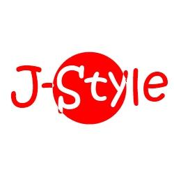 J-Style Logo