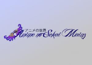 wmk_animenosekai