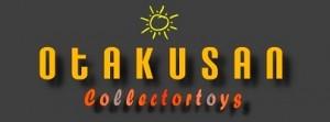 Otakus-an Logo