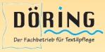 doering_logo_s
