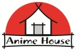 Anime House GmbH