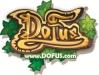 logo_DOFUS_s