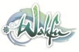 logo_wakfu_s