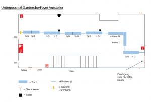 Aussteller_Standplan_foyer-garderobe-ug