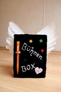 buehnenbox