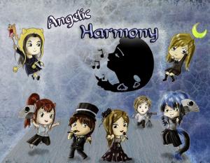 angelic_harmony