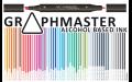 graphmaster_s