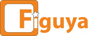 Figuya Logo orange fertig