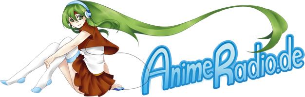 animeradio_logo