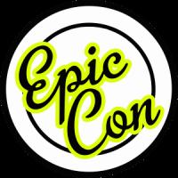 epiccon-logo-small