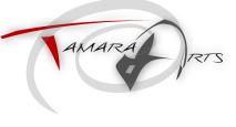 tamara-arts