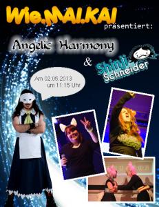 wmk_shinji_angelic_harmony