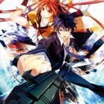 Black-Bullet-Anime-150x150