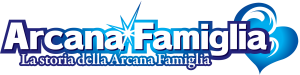 Logo_Arcana-Famiglia