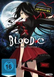 blood_C_anime